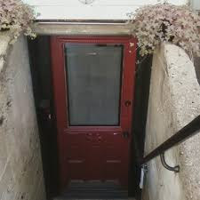 basement entry doors peytonmeyer net