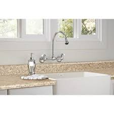 Aquasource Kitchen Faucets Aquasource Faucet Brand Review Kitchen Faucet Depot