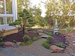 Japanese Garden Idea Great Japanese Garden Ideas For Backyard Backyard Japanese Garden