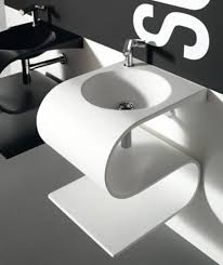 sink design 307 best sinks images on pinterest room bathroom ideas and home