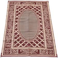Rv Rugs For Outside The Best Outdoor Rugs For Camping Saving Money Camping