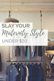 inexpensive maternity clothes best 25 inexpensive maternity clothes ideas on