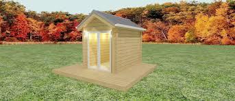 design your own kitset home house plans u0026 kitset homes kitset homes nz