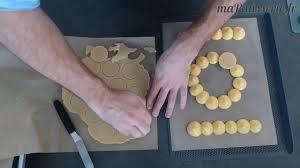 cours cuisine gratuit cours de pâtisserie gratuit en direct le brest maison