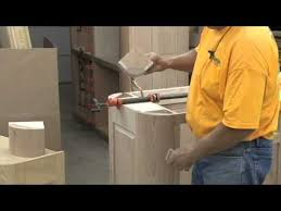 Kitchen Cabinets Made Easy Sommerfeld S Tools For Wood Curved Cabinets Made Easy With Marc