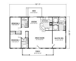 Best 25 Open Floor Plans Home Plans And Designs Best Home Design Ideas Stylesyllabus Us
