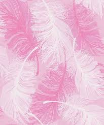 wallpaper luxury pink coloroll feather pink white glitter luxury feature designer