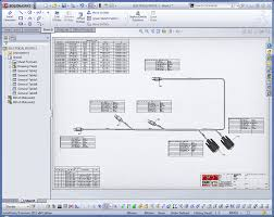 solidworks routing putting power into your designs
