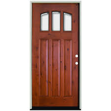 front doors print picture of front door 20 images of houses with