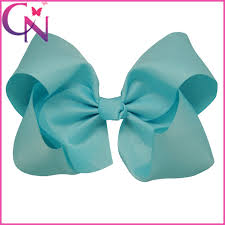 cheap hair bows wholesale baby grosgrain ribbon bows hair bows boutique