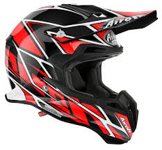 clearance motocross helmets airoh terminator 2 1 net motocross helmet yellow airoh helmets