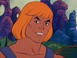 He Man Meme - skeletor know your meme