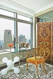 Home Design Show New York 2014 The Designer Showhouse Of New York New York Cottages U0026 Gardens
