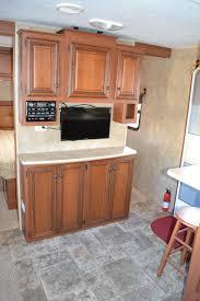 2012 kz spree 300 rbs travel trailer tulsa ok rv for sale rv