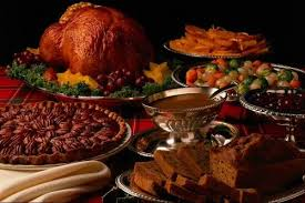 thanksgiving buffet the inquirer