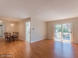 mccar homes floor plans awesome fairlington floor plans photos flooring u0026 area rugs home