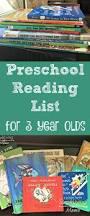 best 10 preschool boards ideas on pinterest toddler bulletin