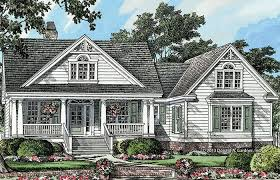 country house plans wrap around porch country house plans with porches awesome story farmhouse