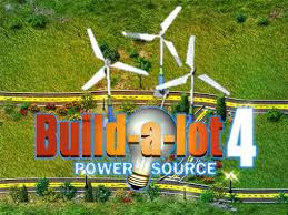 power apk 4shared build a lot 4 power source for android free build a
