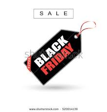 best graphic card deals black friday black friday icon deals stock vector 510582904 shutterstock