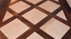 tile patterns enchanting images floor tile patterns ideas tile floor designs floor