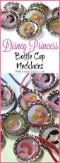 bottle cap necklaces ideas 17 best images about 2015 disney social media moms celebration