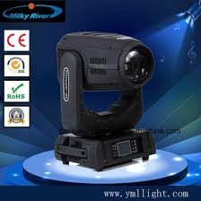 robe lm 200 led light meter china robe pointe 3in1 moving head 280w wash beam spot moving