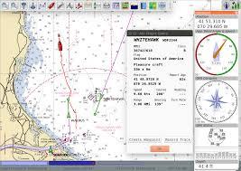 map to usb nmea to usb nmea 2000 usb gateway