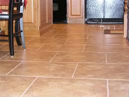 Floor Tiles For Kitchen Kitchen Tile Ideas Floor Advisable Floor Tiles For Kitchen