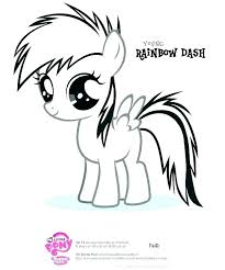 my little pony coloring pages of rainbow dash my little pony coloring pages rainbow dash coloring page coloring my