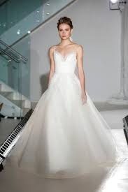 jim hjelm wedding dresses style update market trends white dresses boutique