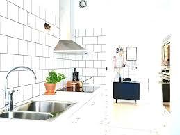 installing backsplash kitchen installing backsplash tiles tiles kitchen tile installation video