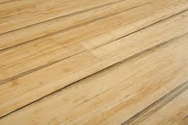 Click Lock Bamboo Flooring Yanchi 12mm Click Lock Solid Strand Woven Bamboo Flooring Sand Dune