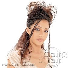 micro braids hairstyles pictures updos micro braids updo extensions and hair style