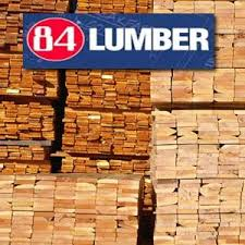 84 Lumber Kitchen Cabinets by 84 Lumber Sees Continued Growth With Newest Location In Florida