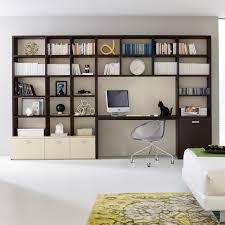 libreria ponte libreria con scrivania ikea con illuminazione mondo convenienza e