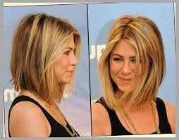 angled layered medium length haircuts 40 best haircuts images on pinterest hair cut braids and hairdos