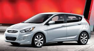 hyundai accent rate hyundai accent hatchback 2017 philippines price specs autodeal
