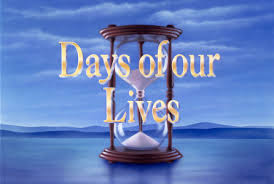 Days Of Our Lives Meme - days of our lives renewed for season 54 on nbc deadline