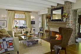 tudor home interior 40 best tudor style home interior design ideas images on