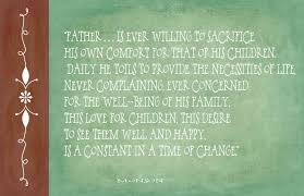 35 happy father u0027s day 2016 inspirational quotes u0026 sayings from