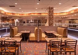Casino Az Buffet by Arizona Charlie U0027s Decatur Casino U0026 Hotel Las Vegas Food U0026 Drink