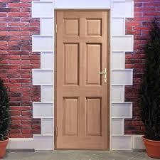 front door leaded glass colonial front doors are always a good idea design ideas u0026 decor