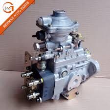 4bt injection pump 4bt injection pump suppliers and manufacturers