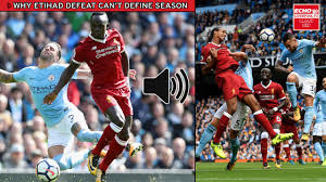 liverpool fail to manage pondering a champions league problem and