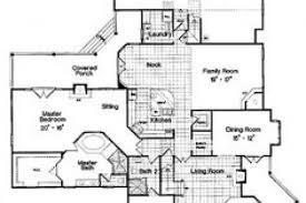 gothic victorian mansion floor plan mpelectricltda