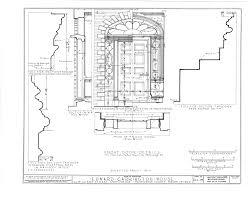 file edward carrington house 66 williams street providence