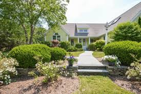 barnstable village ma homes for sale kinlin grover real estate
