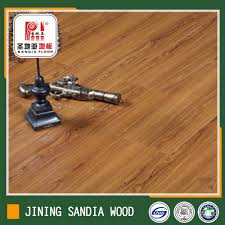 Cheap 8mm Laminate Flooring Laminate Flooring Glossy 8mm Laminate Flooring Glossy 8mm