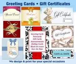 Design Gift Cards For Business Omnicard Custom Visa Prepaid Cards For Your Business Omnicard